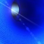 PRISM: Datenspeicherung und Überwachung der NSA – Ein handfester Skandal! Aber bin ich persönlich bedroht?