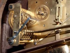Damit das Start-Up läuft wie ein schweizer Uhrwerk bedarf es der richtigen Finanzierung | © Heidi Schmieder - Fotolia.com