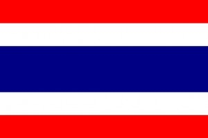 Thailand_grunge_flag_by_think0-d31343k