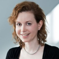 Dr-Sonja-Meier