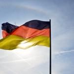 Sieben gute Gründe für mehr Patriotismus in Deutschland