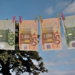 Steuern, Steuern, Steuern – Über mir krächzt der deutsche Bundesadler