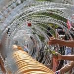 Die politische Situation in Thailand – Sonderbeitrag: Aktuelle Nachrichten 2013