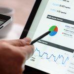 Analyse: Marketing Gigant Baozun